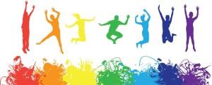 danse-libre