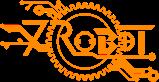 7Robot Logo